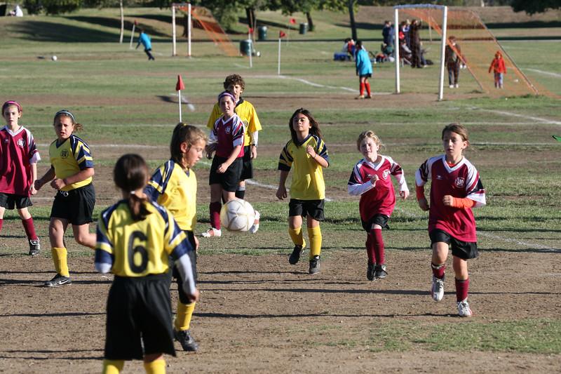 Soccer07Game4_001.JPG