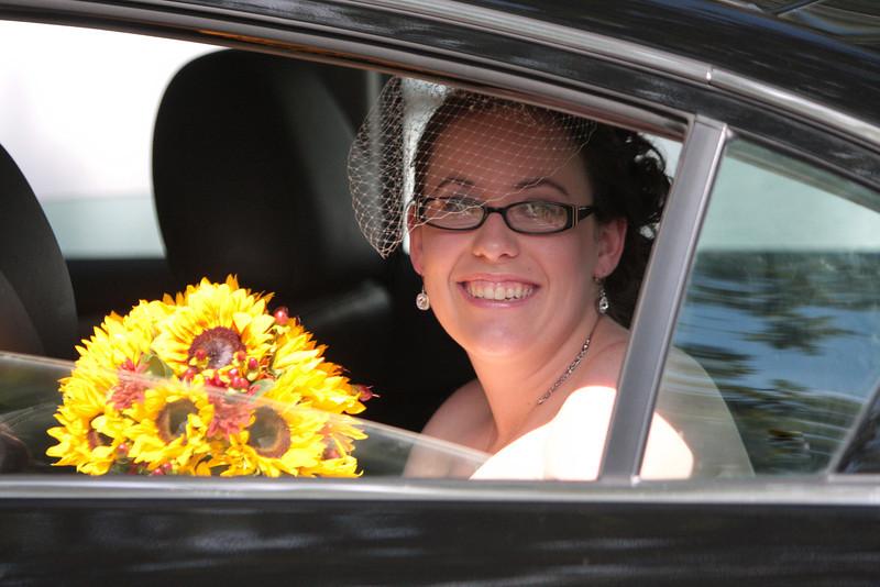 aaa Arriving at Wedding (11).JPG