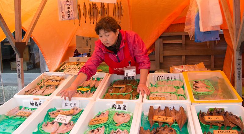 Wajima Market-9747