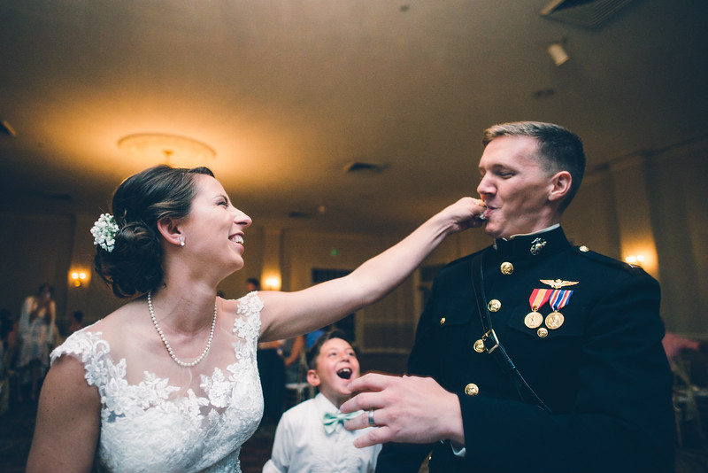 Philadelphia Wedding Photographer - Bernreuther-607.jpg