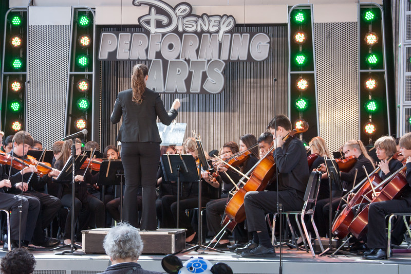 140510-Magee_band_orchastra_disney_trip-174.jpg