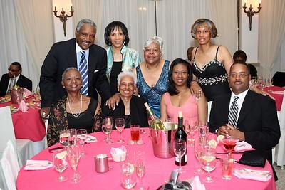 Barbara Swain<br>Birthday Party<br>New Rochelle, NY