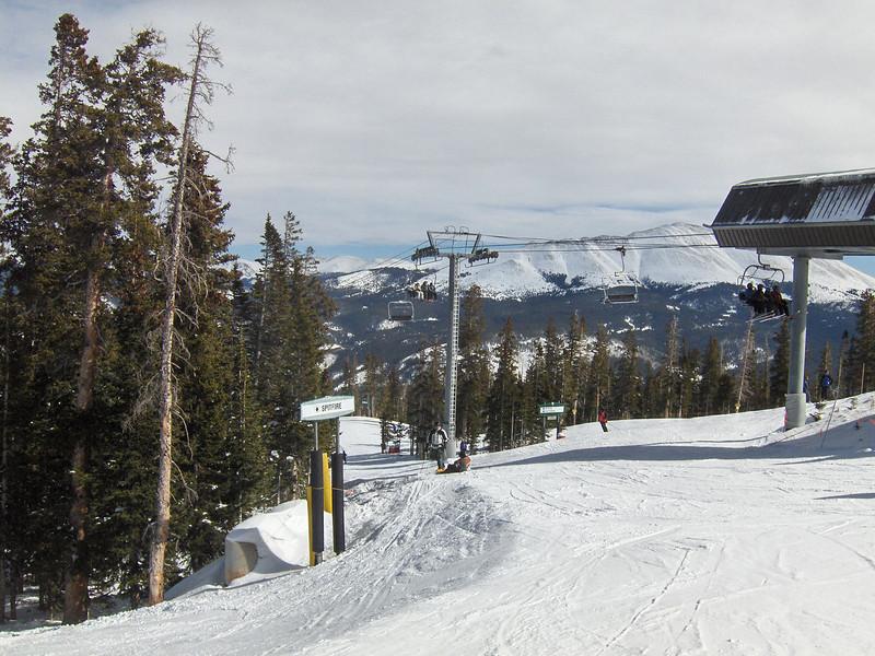 Peak 10 - Breck - 2-16-08.jpg