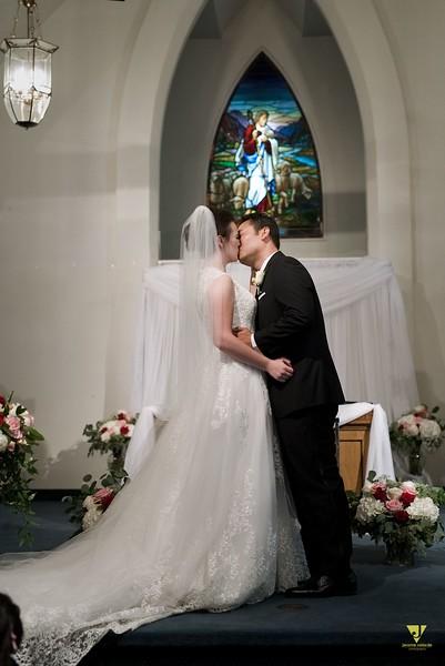 Wedding of Elaine and Jon -269.jpg