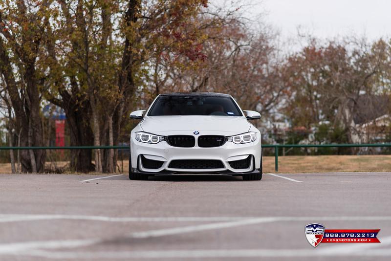 2016 BMW M4 Vossen VFS-5-19.jpg