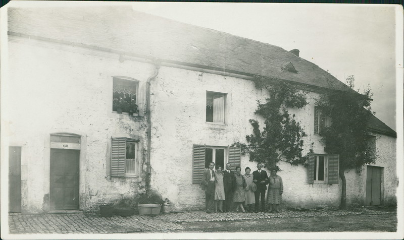 1930_George_E11-01.jpg