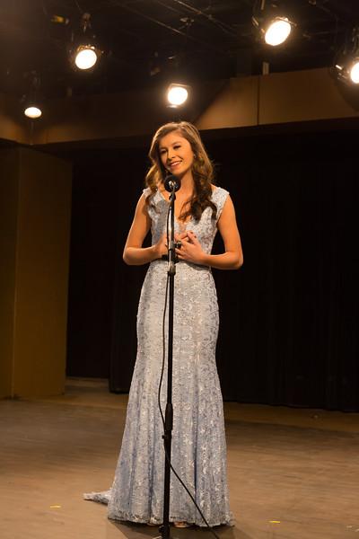 Miss Maryland 2018-5560.jpg
