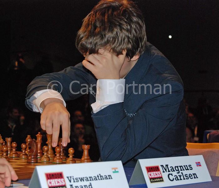 Magnus Carlsen (10).jpg