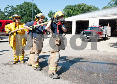 burning-desire-baby-boomers-answer-call-for-fire-department