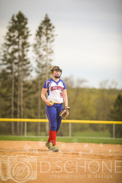 Maggie Wallin Softball-17.JPG