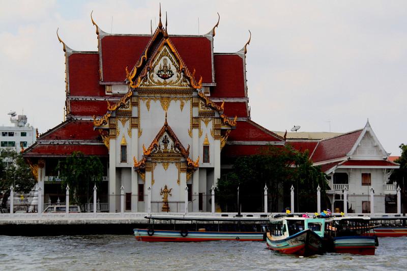 Bangkok a073_47_1.jpg