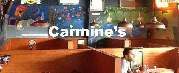 carminesbanner.jpg