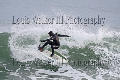 Surfing - February 2, 2020