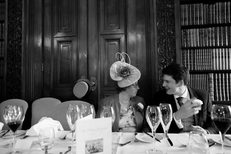 852-beth_ric_portishead_wedding.jpg