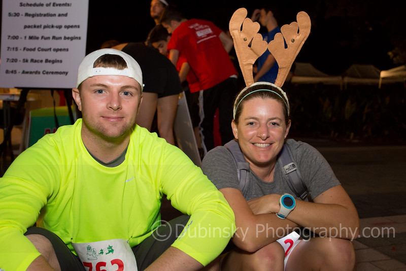 forum-35-2014-reindeer-run-0433.jpg