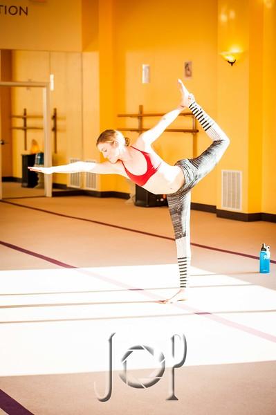 JOP_Dana_Yoga_wm-0040.JPG