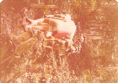 1979 1980 School Camp