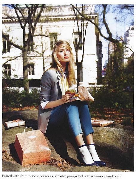 stylist-jennifer-hitzges-magazine-fashion-editorial-creative-space-artists-management-45.jpg