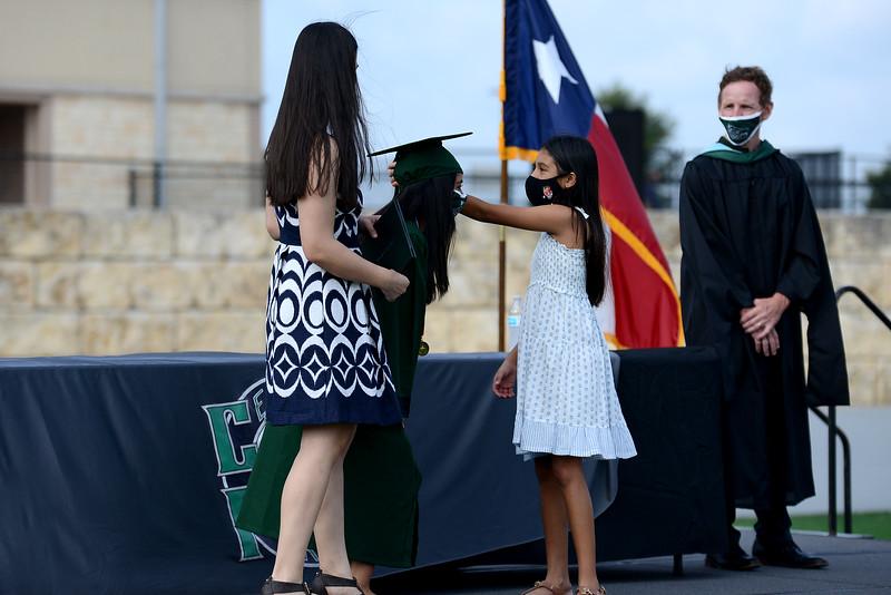 CPHS-Graduation_005.jpg