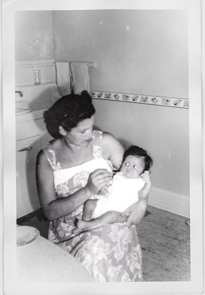 Rita & Baby Regina 2.jpg