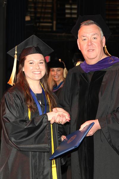 Diploma MCHP 2018 (127).jpg