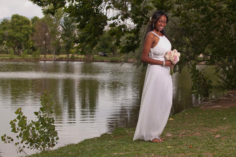 bridal-floyd-lamb-051415-69.jpg