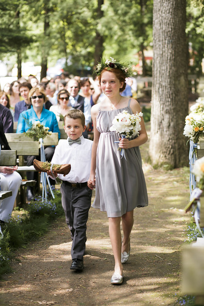 Kelly Marie & Dave's Wedding-689.jpg