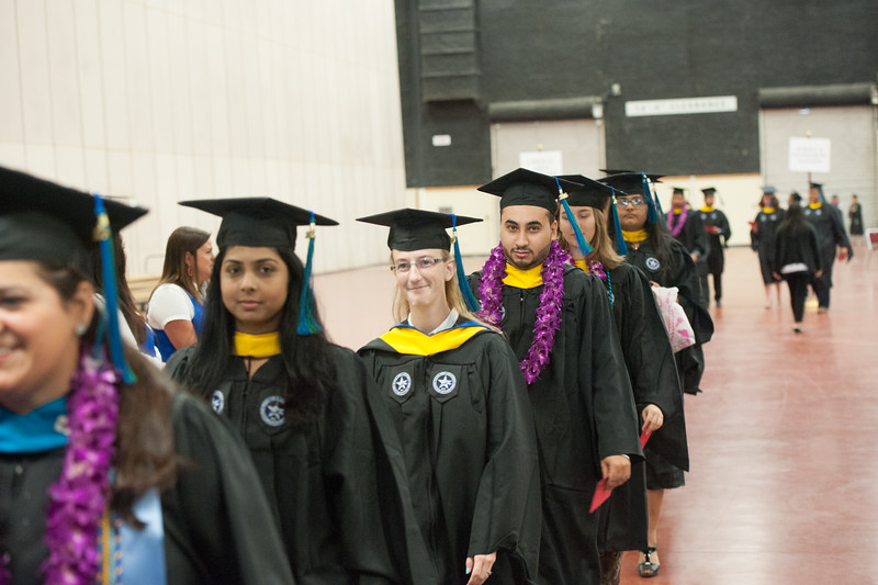 051416_SpringCommencement-CoLA-CoSE-0083.jpg