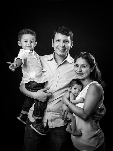 2017.04.22 - Newborn Santiago (René y Gladys Nahima) (29).jpg