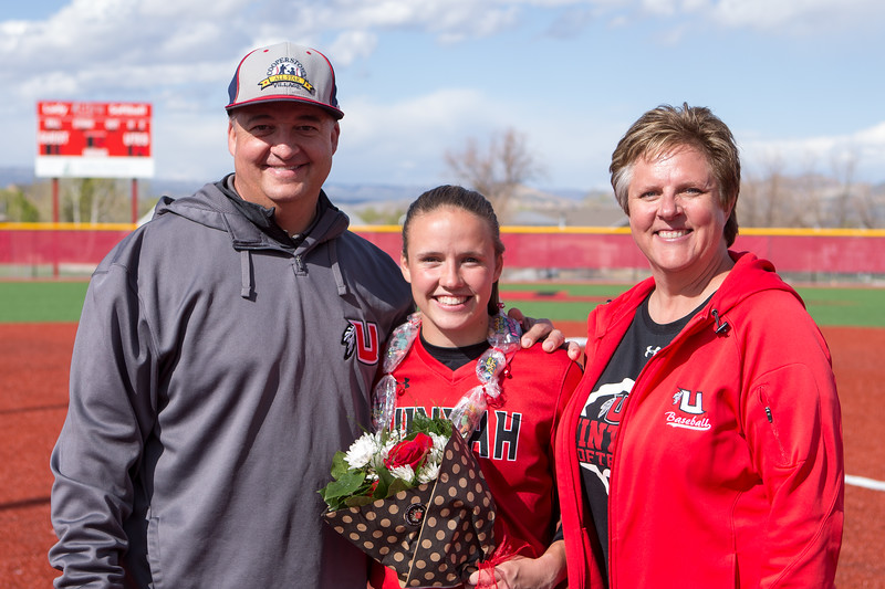 Uintah vs Mtn View SENIOR NIGHT 85.JPG