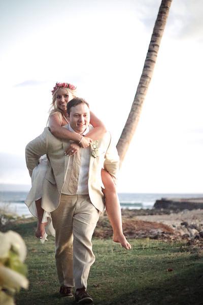 11.06.2012 V&A Wedding-668.jpg