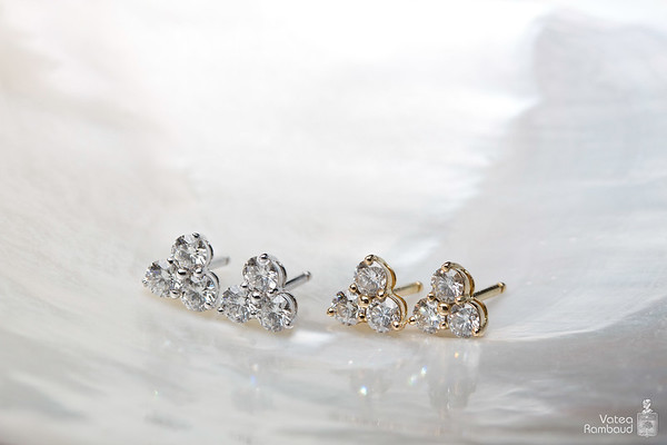 Perles & bijoux 2016