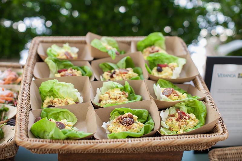 20140511- Veranda Lunch Marge Carson - 014.jpg
