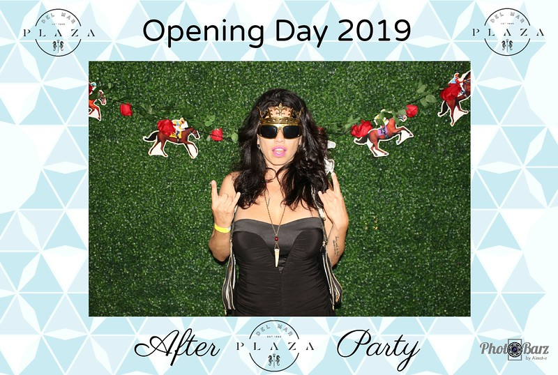 Opening Day 2019 (90).jpg