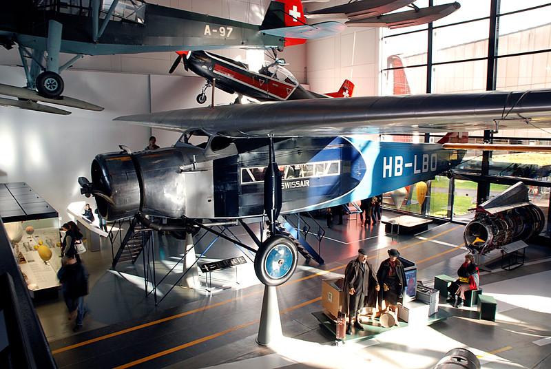 Swiss Transportation Museum_3997528491_o.jpg