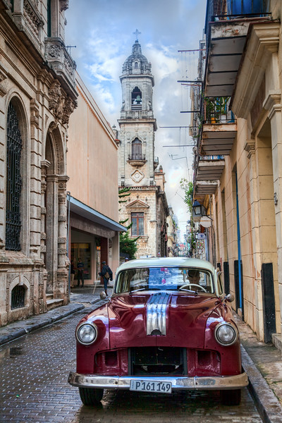 Havana-122.jpg