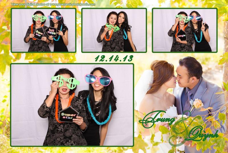 T Q_Wedding_0015.jpg