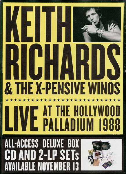 KEITH LIVE AT HOLLYWOOD PALLADIUM 02.jpg