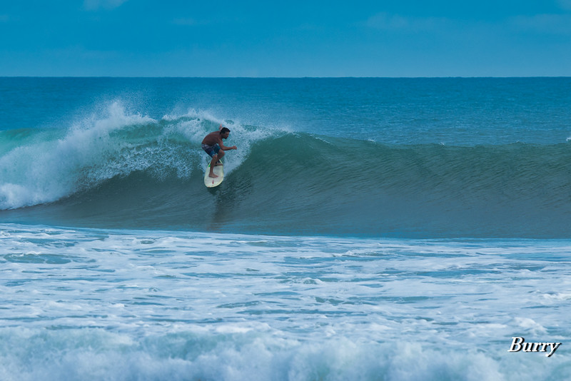2019-10-08-Surf--412.jpg
