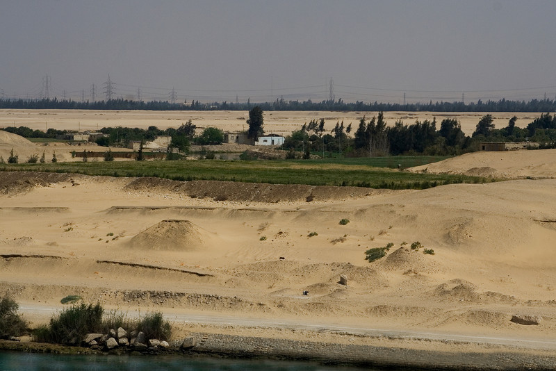 Beside the Suez.jpg