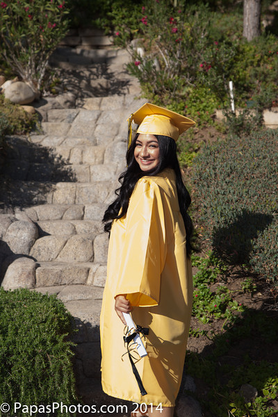 sophies grad picts-095.jpg