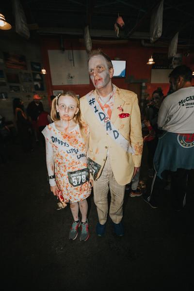ZombieRun2017-0752.jpg