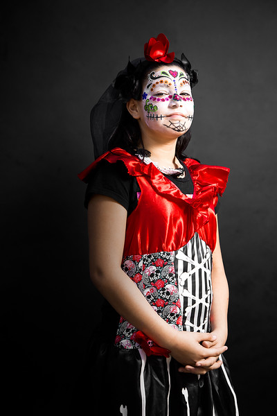 Dia-de-los-Muertos-photography-by-Jason-Sinn 2015 (22).jpg