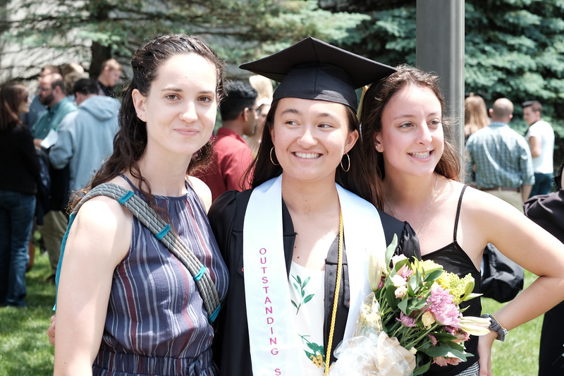 2019-05-16 A Graduation-158.jpg