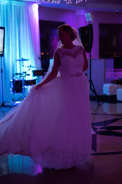 European Bridal NJ-68.jpg
