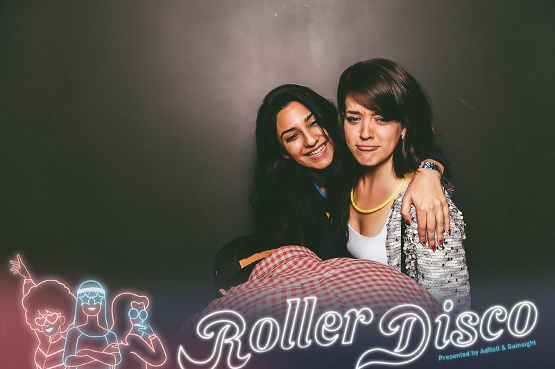 Roller Disco 2017-1262.jpg
