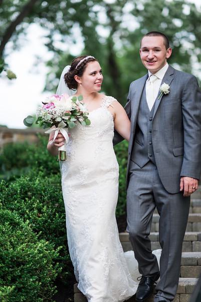 MACY & TIM WEDDING-240.jpg