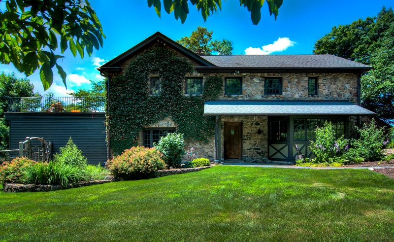 47 Schuyler Road, Nyack, New York