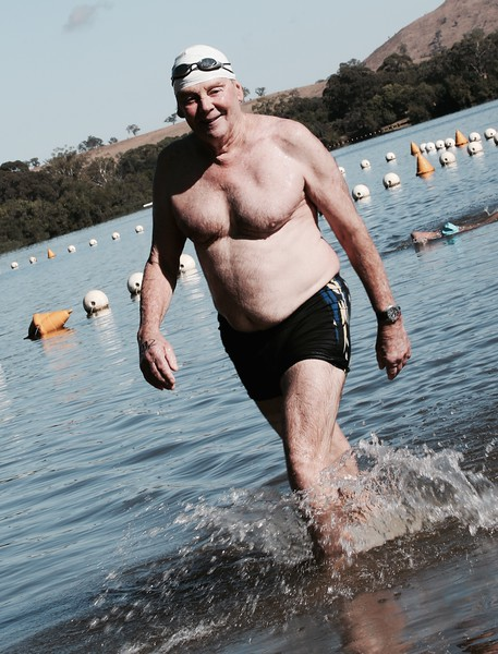 SC 2017-02-19 Canberra Swim 0.5, 2.5, 5km  - 19.jpg