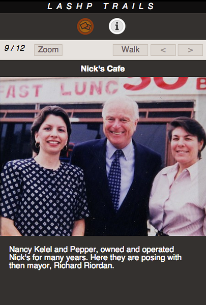 NICK'S CAFE 09 .png